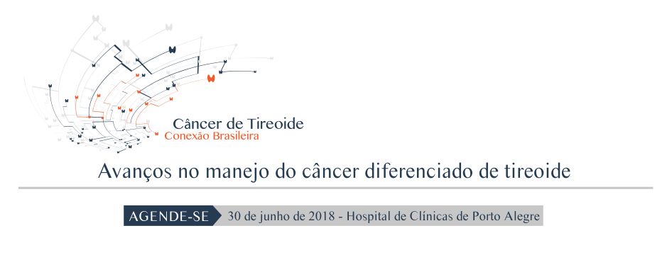 JUN 30 - Câncer de tireoide