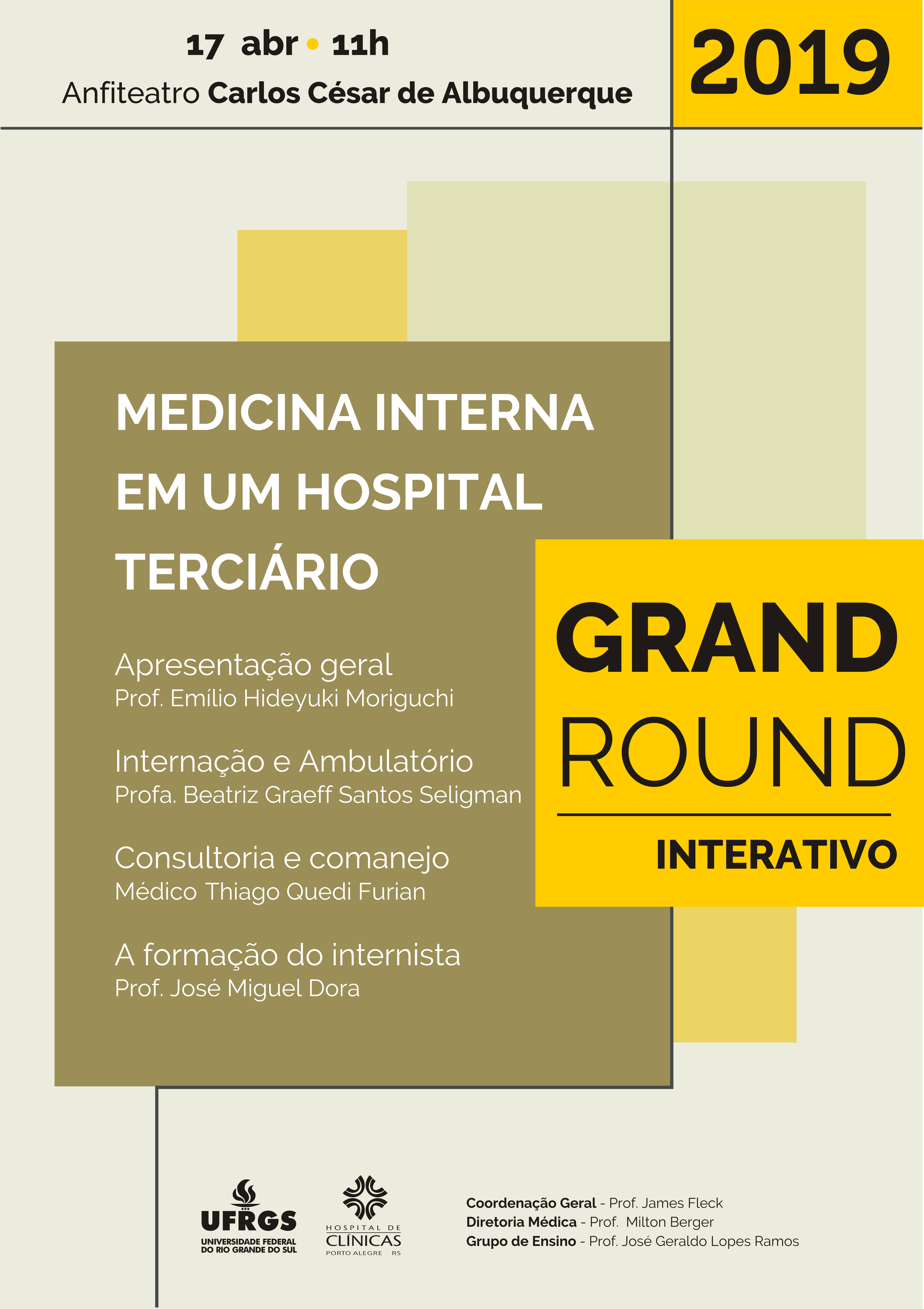 Grand Round 17 4.png