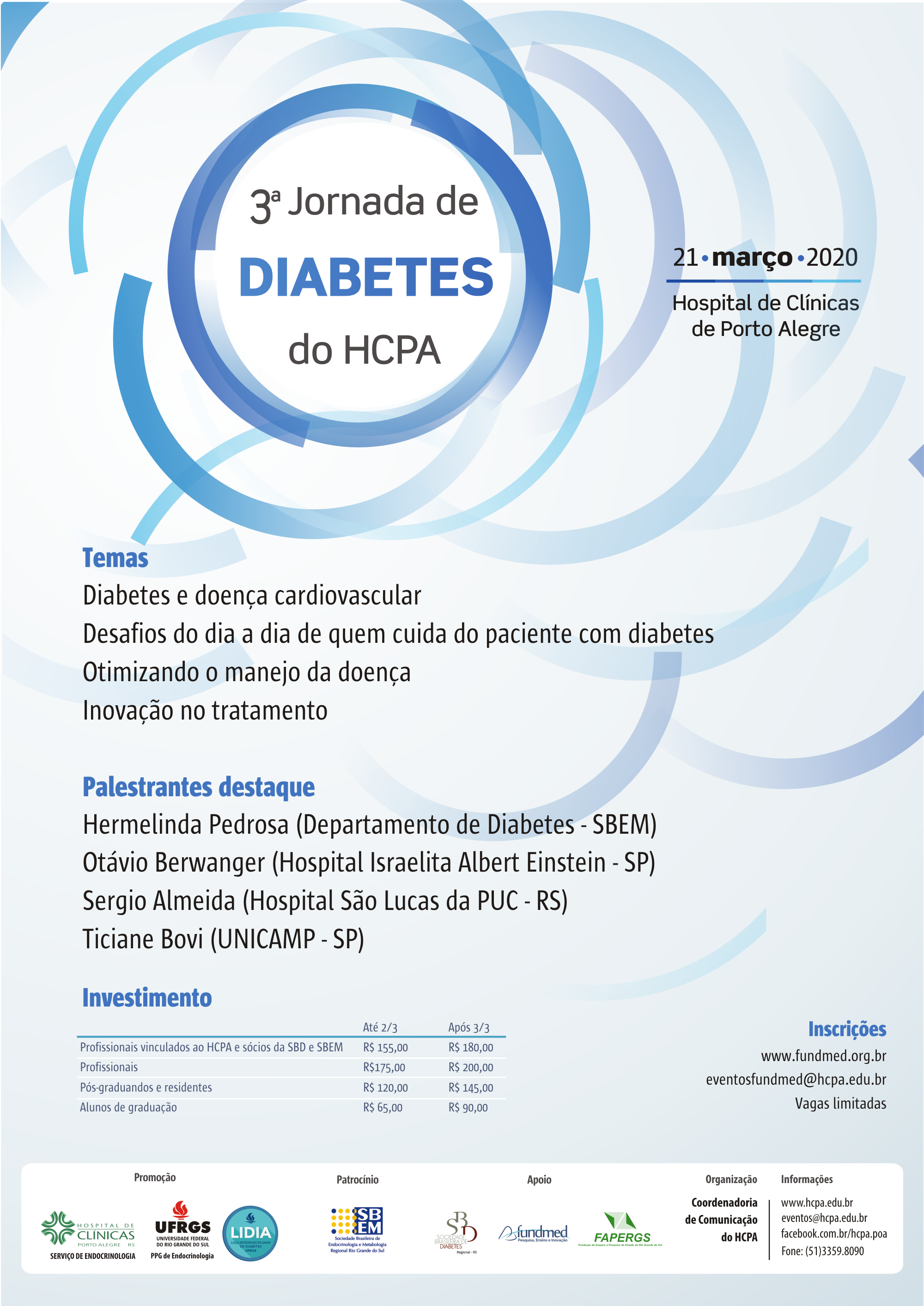 jornada_de_diabetes_cartaz_copia_1.png