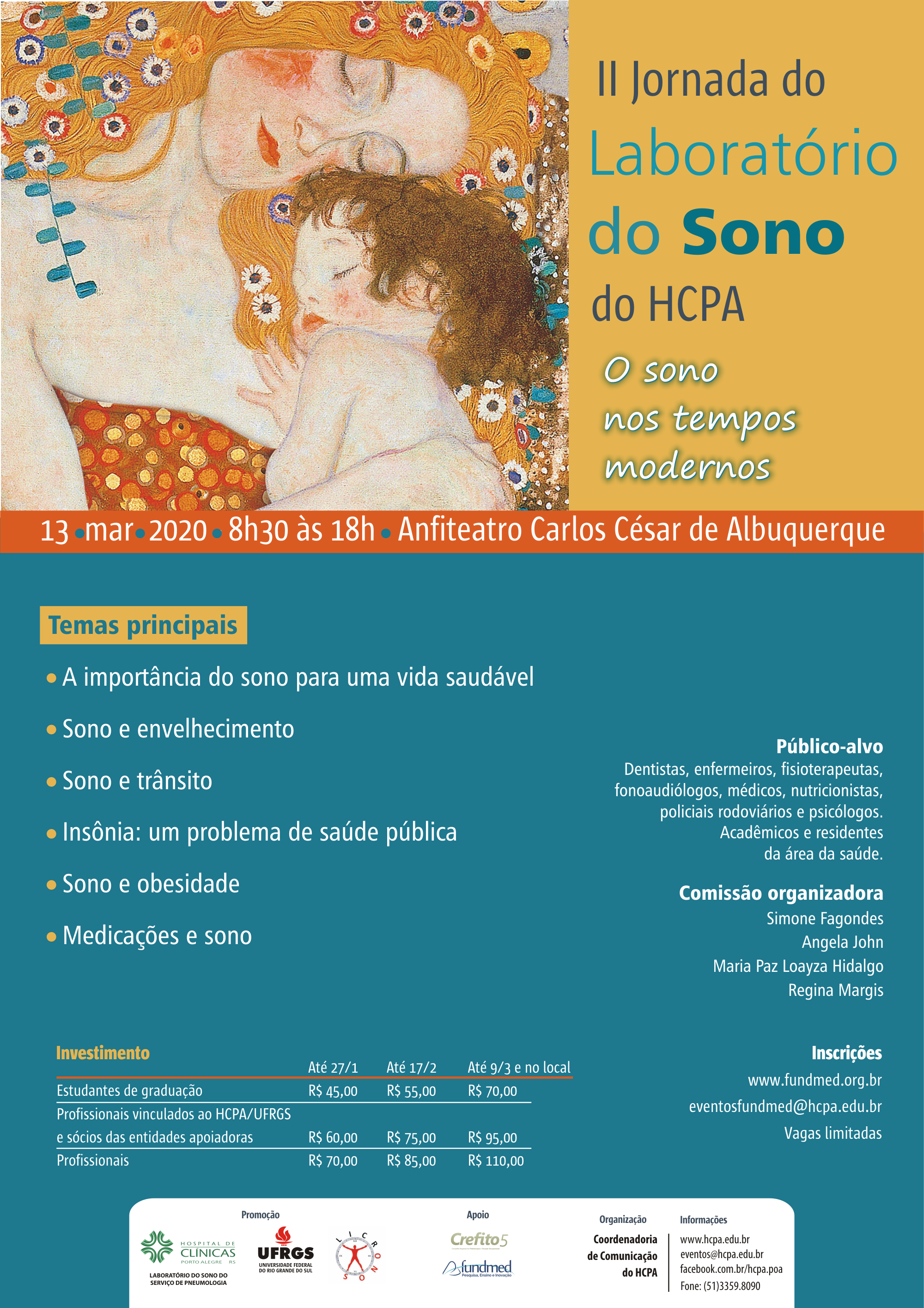 jornada_do_laboratorio_do_sono__cartaz_copia_3.png